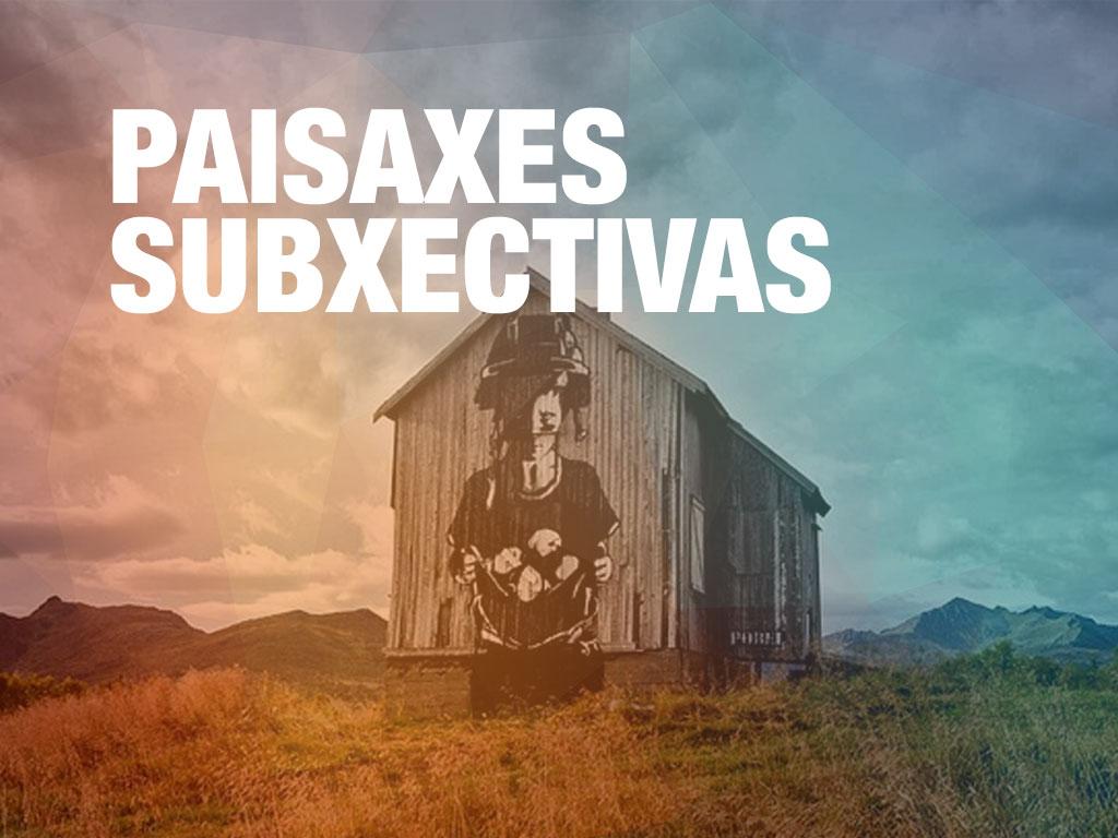 participa-paisaxes-subxectivas