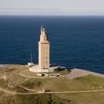 Torre de Hércules (A Coruña)